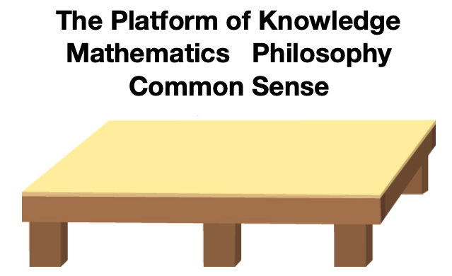 Essential Elements of Knowledge